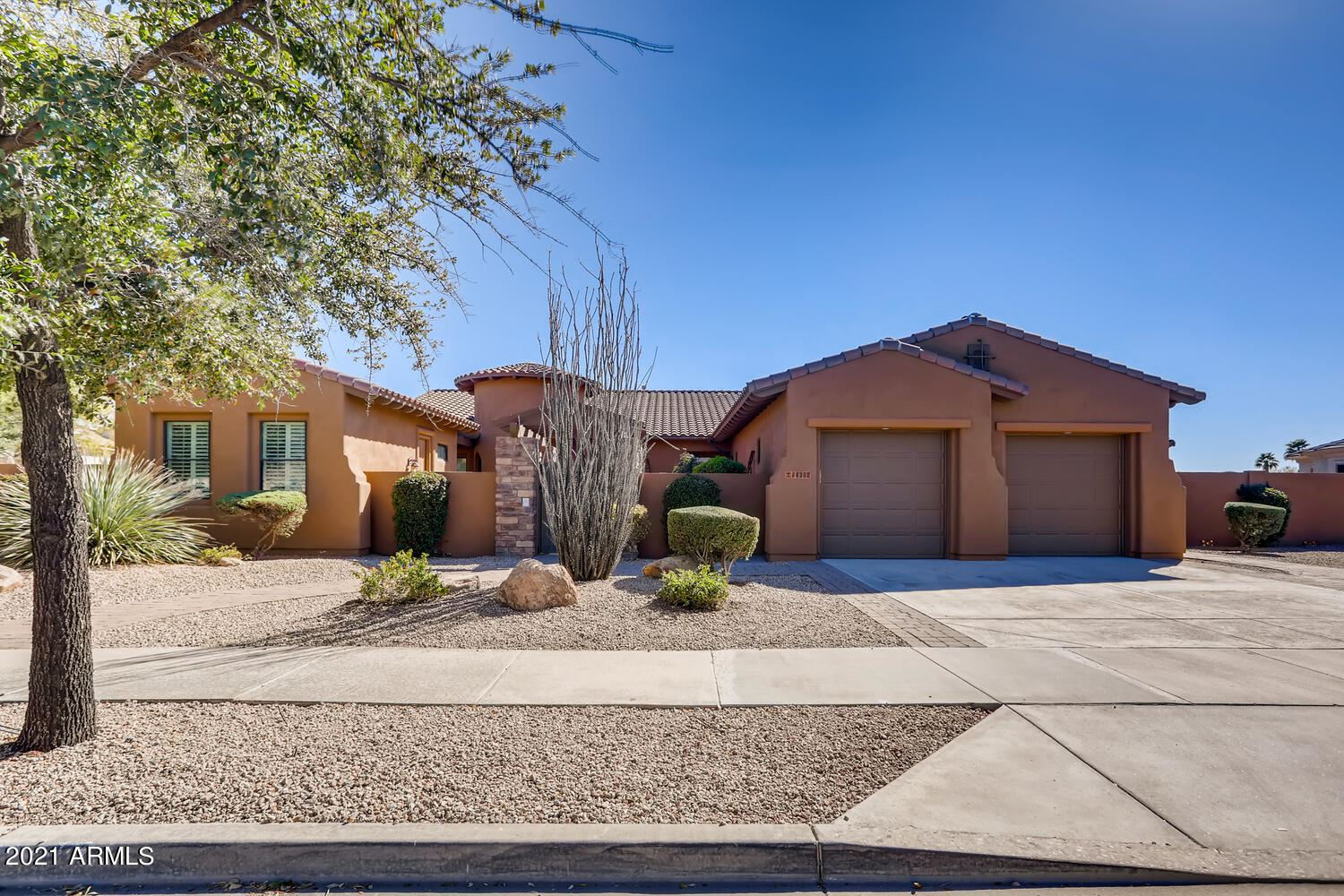 Photo of 14317 W CAMBRIDGE Avenue, Goodyear, AZ 85395 (MLS # 6200126)