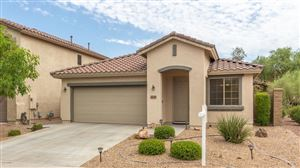 Photo of 3658 W AIDAN Court, Phoenix, AZ 85086 (MLS # 5957127)