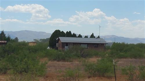 Photo of 6832 N Kings Highway, Douglas, AZ 85607 (MLS # 6051127)