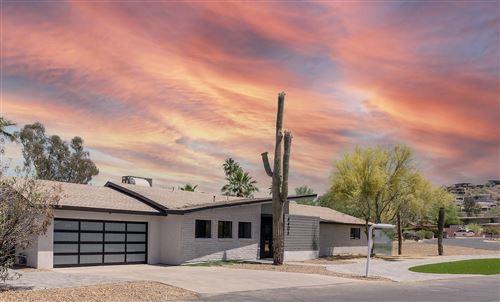 Photo of 4406 E VERMONT Avenue N, Phoenix, AZ 85018 (MLS # 6221127)