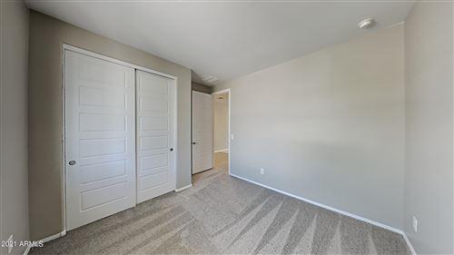 Tiny photo for 19400 N CRESTVIEW Lane, Maricopa, AZ 85138 (MLS # 6284127)