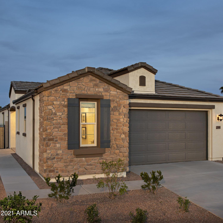13610 W SANDRIDGE Drive, Sun City West, AZ 85375 - MLS#: 6212127