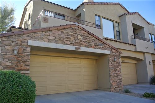 Photo of 19550 N GRAYHAWK Drive #2046, Scottsdale, AZ 85255 (MLS # 6117128)