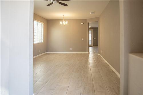 Photo of 1022 W IVYGLEN Street, Mesa, AZ 85201 (MLS # 6152128)