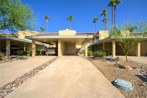 Photo of 19426 N STAR RIDGE Drive, Sun City West, AZ 85375 (MLS # 6129129)