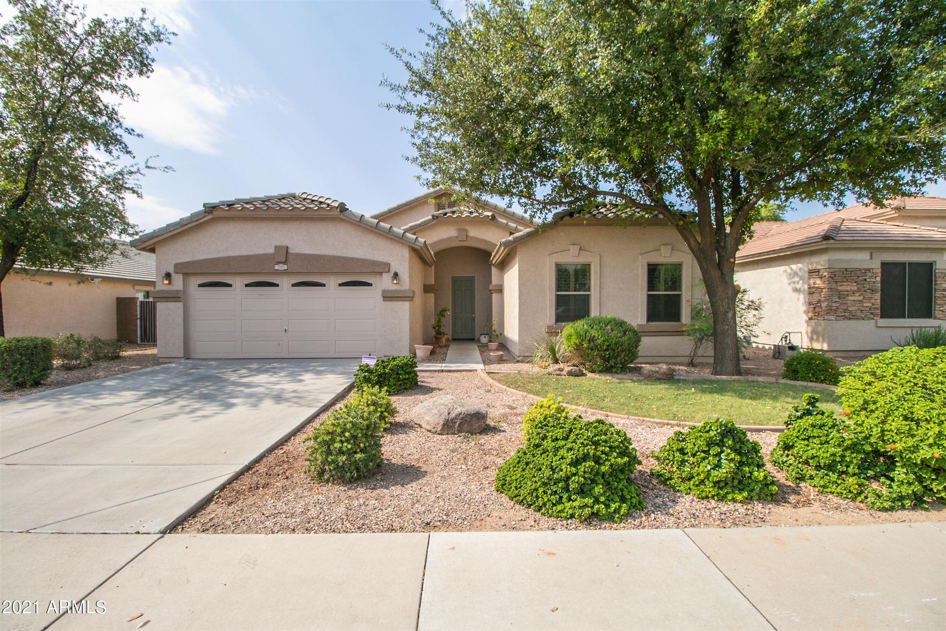 Photo of 7157 W FLYNN Lane, Glendale, AZ 85303 (MLS # 6268129)