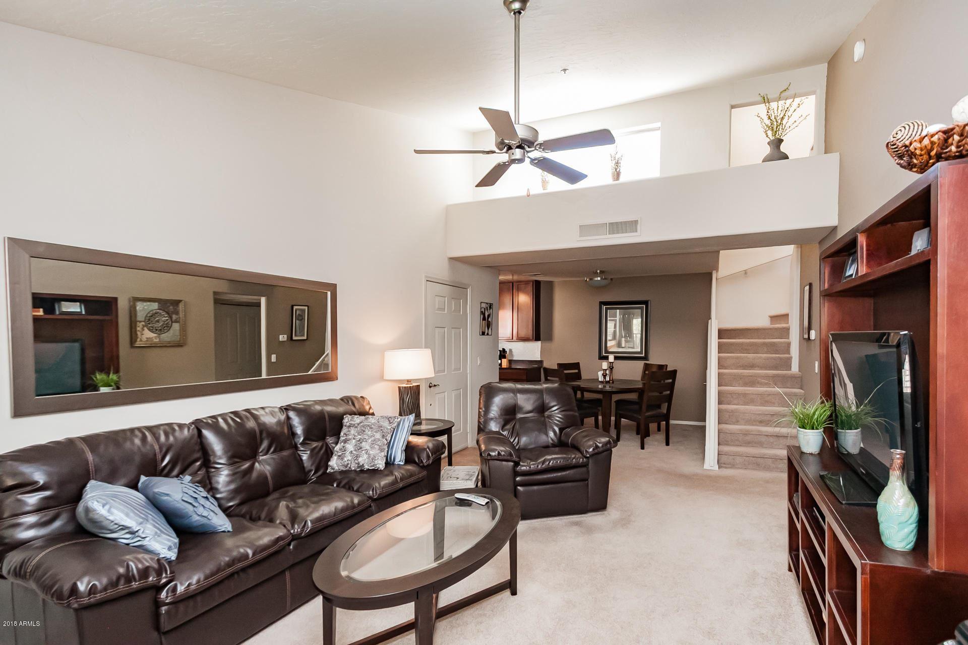 Photo of 14145 N 92ND Street #2045, Scottsdale, AZ 85260 (MLS # 6269129)