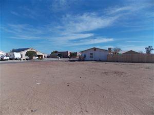Photo of 9013 W TINAJAS Drive, Arizona City, AZ 85123 (MLS # 5868130)