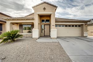 Photo of 4208 S 104TH Lane, Tolleson, AZ 85353 (MLS # 5979130)