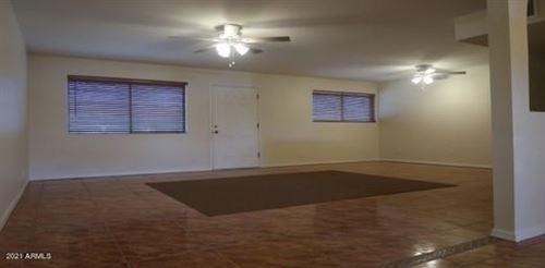 Photo of 711 E LAUREL Drive #10, Casa Grande, AZ 85122 (MLS # 6201130)