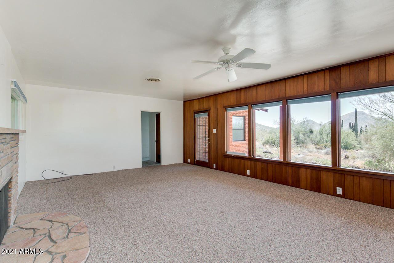 Photo of 45316 N 20TH Street, New River, AZ 85087 (MLS # 6194131)