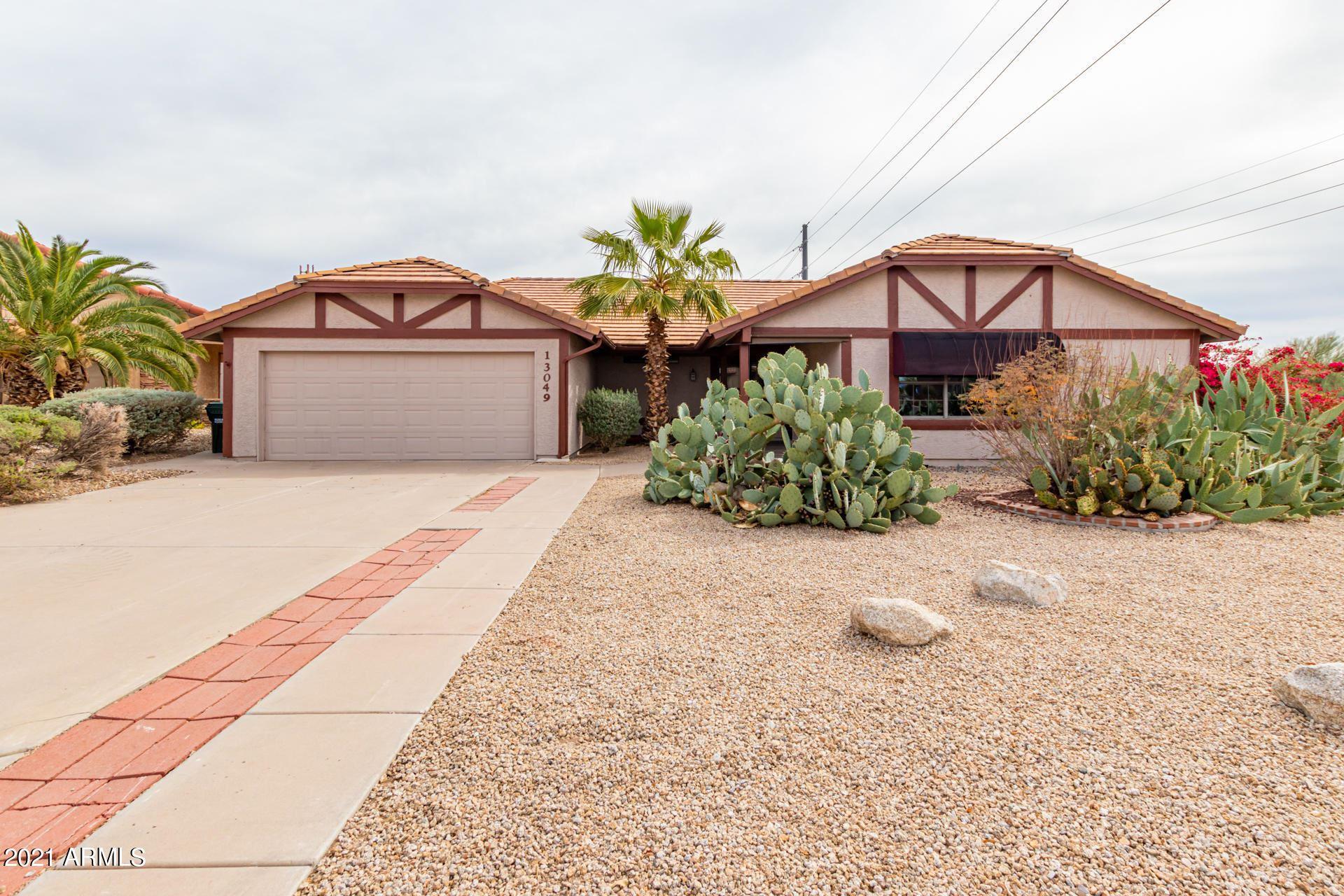13049 S 43RD Street, Phoenix, AZ 85044 - MLS#: 6208131