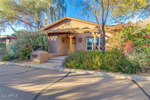 Photo of 1430 S ROOSEVELT Street, Tempe, AZ 85281 (MLS # 6182132)