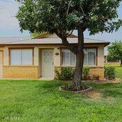 Photo of 10200 N 97TH Avenue #B, Peoria, AZ 85345 (MLS # 6267132)