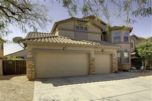Photo of 8331 W MOLLY Lane, Peoria, AZ 85383 (MLS # 5871133)