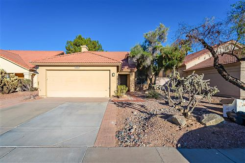Photo of 14445 S 41st Place, Phoenix, AZ 85044 (MLS # 6166133)