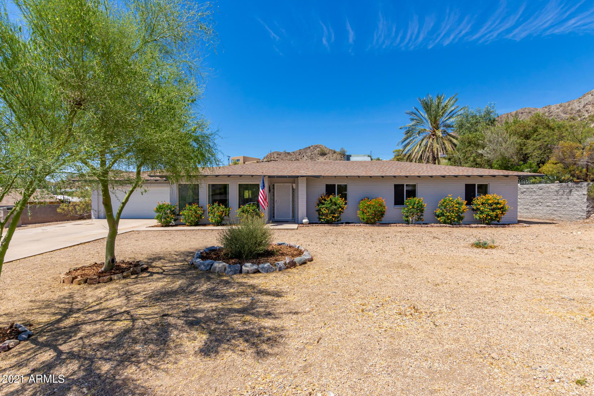 1710 E TURQUOISE Avenue, Phoenix, AZ 85020 - MLS#: 6213133