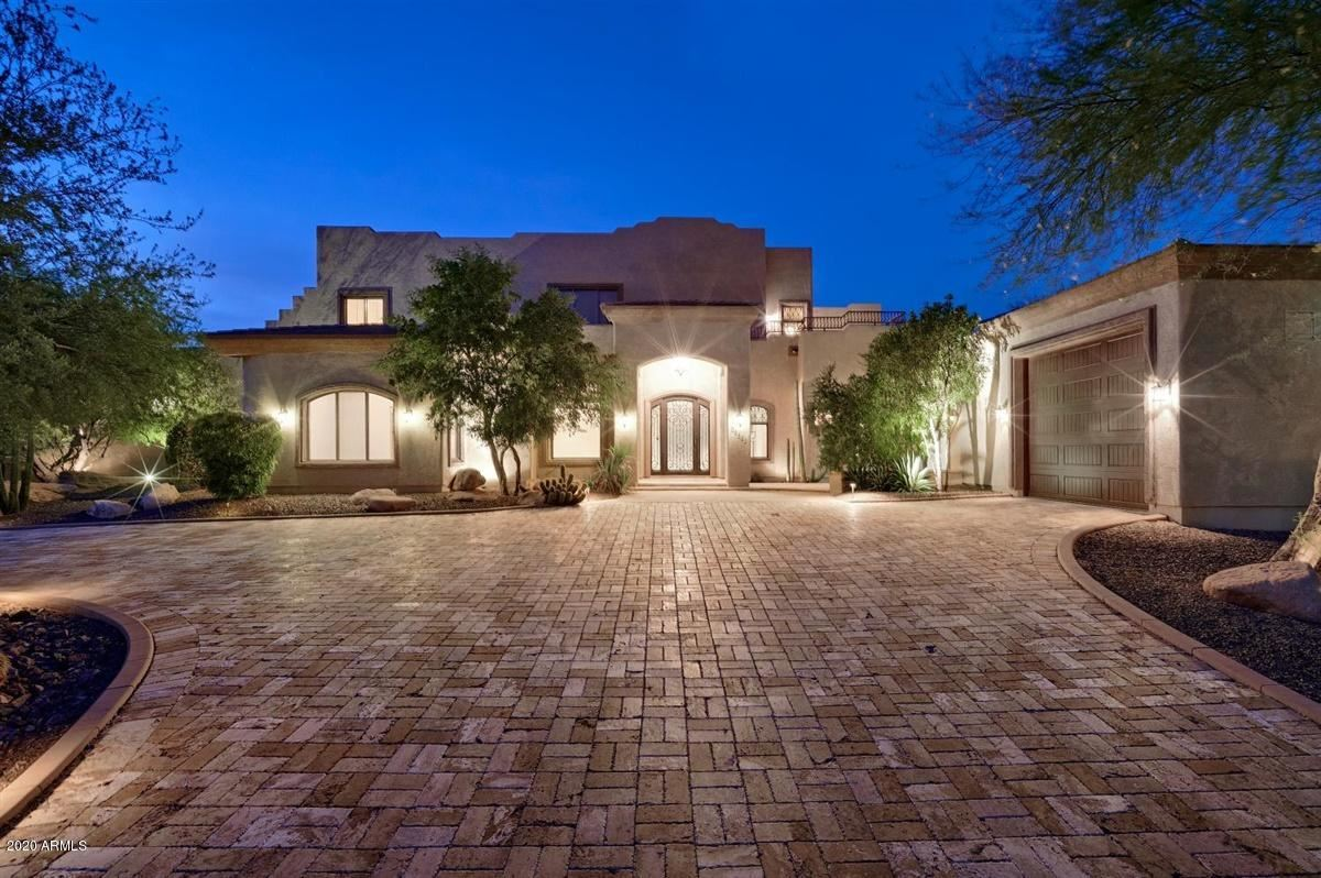 36421 N 31st Avenue, Phoenix, AZ 85086 - MLS#: 6122134