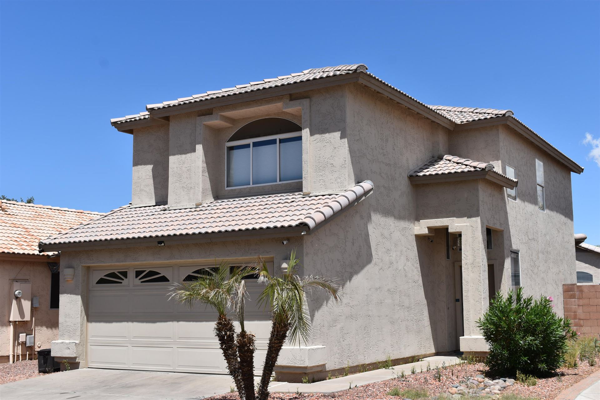 16615 N 19TH Street, Phoenix, AZ 85022 - MLS#: 6233134