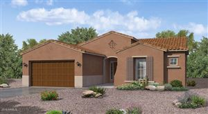 Photo of 14411 S 178TH Drive, Goodyear, AZ 85338 (MLS # 5951135)