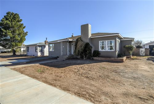 Photo of 303 W MAHONEY Street, Winslow, AZ 86047 (MLS # 6016135)