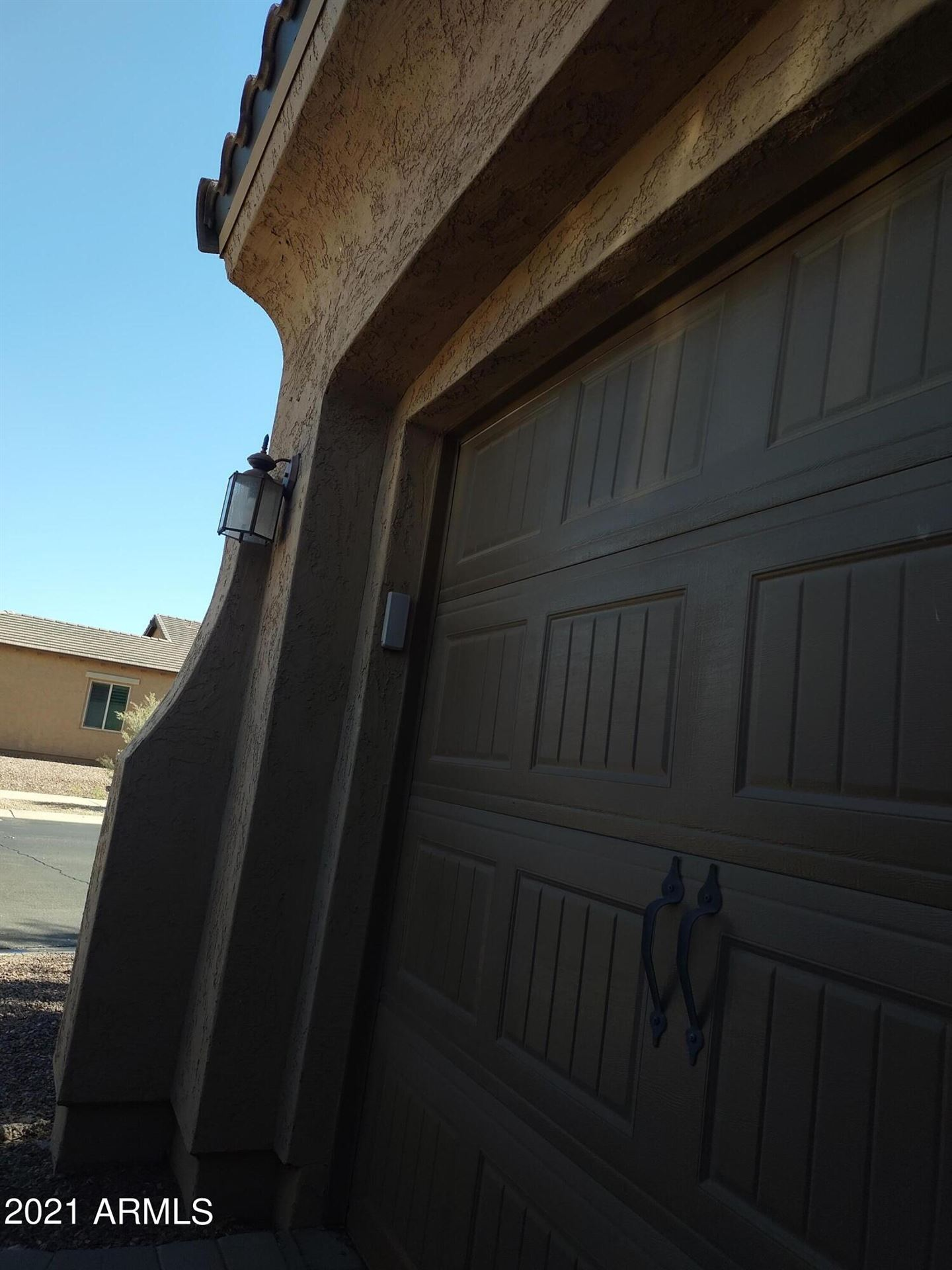 Photo of 1796 N 144TH Drive, Goodyear, AZ 85395 (MLS # 6307135)