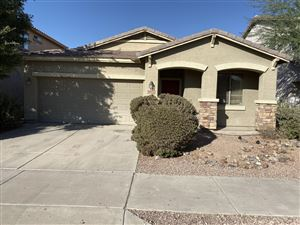 Photo of 6912 W DARREL Road S, Laveen, AZ 85339 (MLS # 6002136)