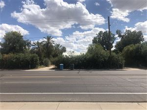 Photo of 741 E Southern Avenue, Phoenix, AZ 85040 (MLS # 5977137)