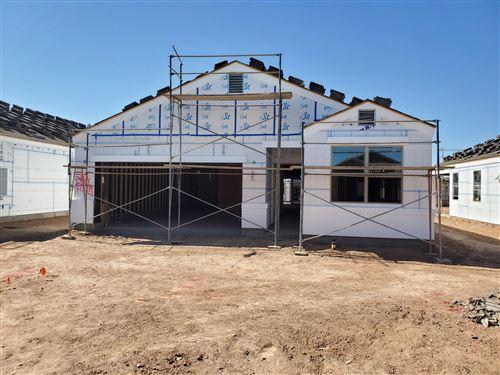 Photo of 11589 E PRIMROSE Lane, Florence, AZ 85132 (MLS # 6058137)