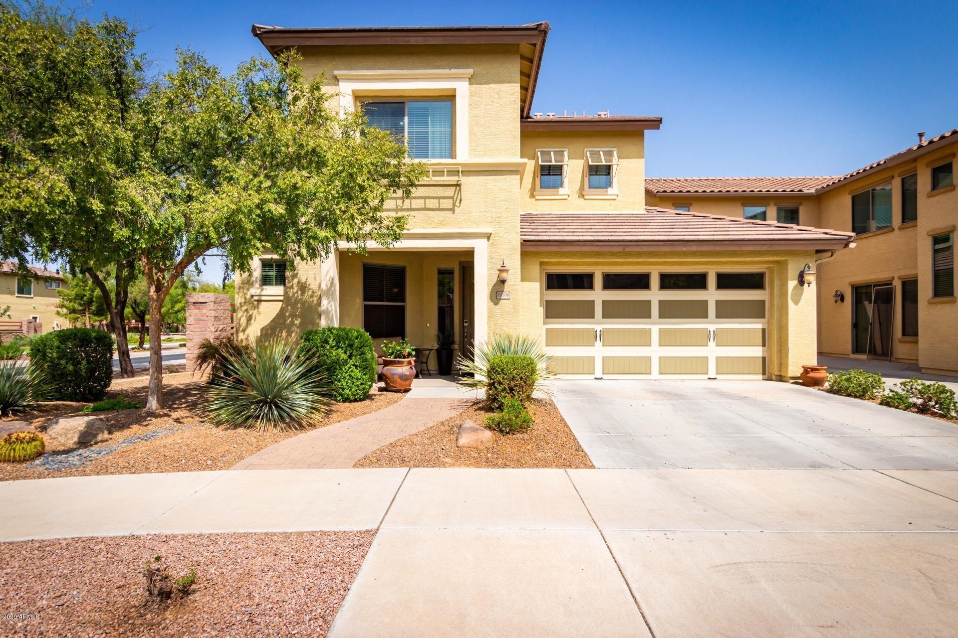 19106 E SUPERSTITION Court, Queen Creek, AZ 85142 - MLS#: 6134137