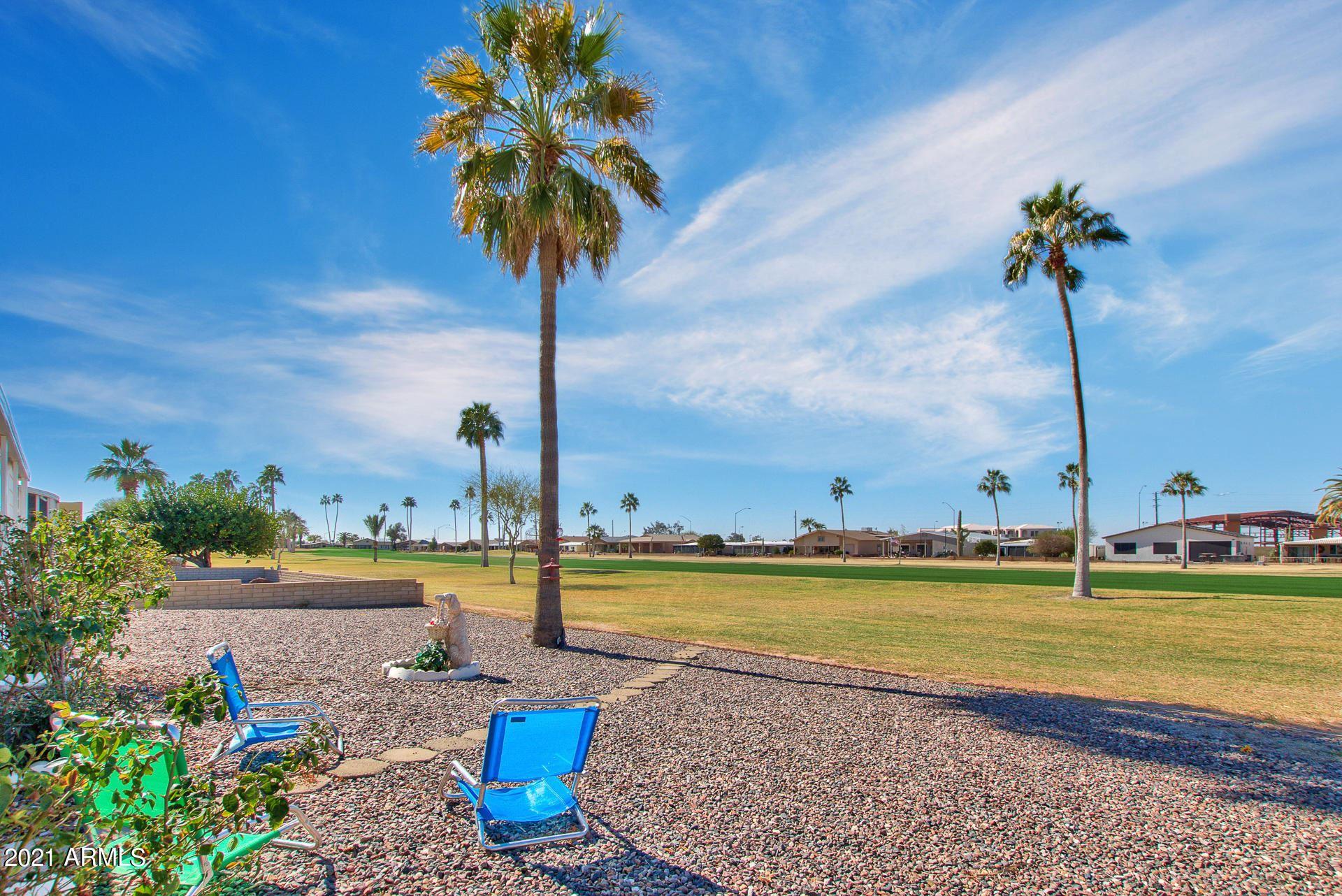 2632 N LEMA Drive, Mesa, AZ 85215 - MLS#: 6194137