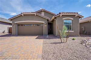 Photo of 4213 W ACORN VALLEY Trail, New River, AZ 85087 (MLS # 5943138)