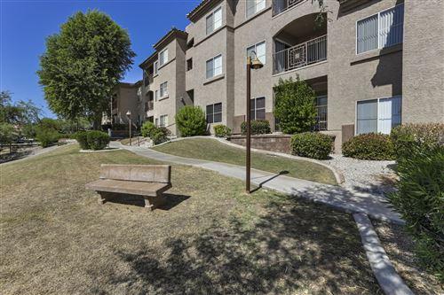 Photo of 13700 N FOUNTAIN HILLS Boulevard #130, Fountain Hills, AZ 85268 (MLS # 6133138)