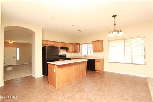 Photo of 44080 W STONECREEK Road, Maricopa, AZ 85139 (MLS # 6298138)