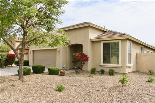 Photo of 163 S 108TH Avenue, Avondale, AZ 85323 (MLS # 6058139)