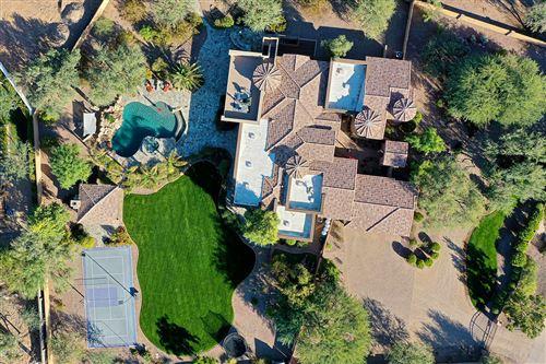 Photo of 3232 E STANFORD Drive, Paradise Valley, AZ 85253 (MLS # 6152139)
