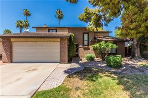 {Photo of 1620 E EDGEWATER Drive in Tempe AZ 85283 (MLS # 5796140)|Picture of 5796140 in Tempe|5796140 Photo}
