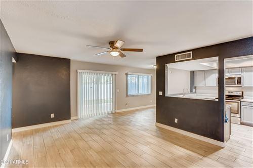 Photo of 8623 N 67TH Drive, Peoria, AZ 85345 (MLS # 6208140)
