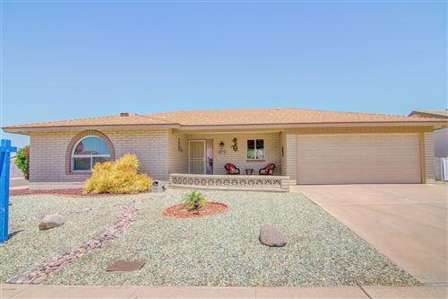 Photo of 4610 E EMERALD Avenue, Mesa, AZ 85206 (MLS # 6073141)