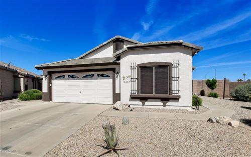 Photo of 16664 N 162ND Lane, Surprise, AZ 85374 (MLS # 6082141)