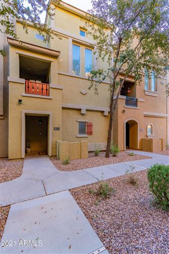 Photo of 240 W JUNIPER Avenue #1022, Gilbert, AZ 85233 (MLS # 6178141)