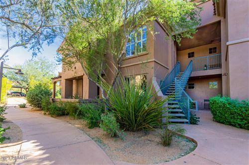 Photo of 20801 N 90TH Place #256, Scottsdale, AZ 85255 (MLS # 6311141)