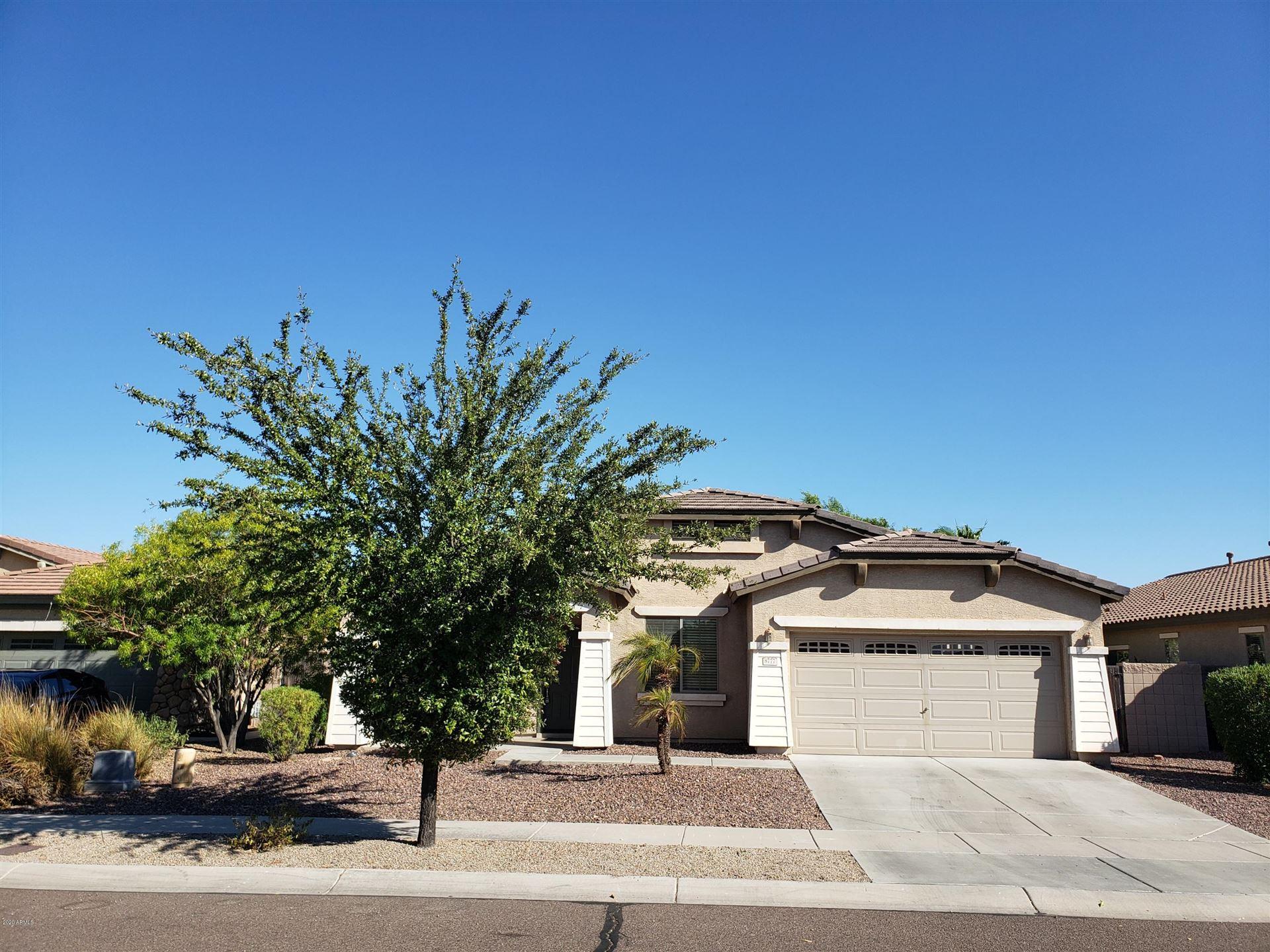 8777 W NORTHVIEW Avenue, Glendale, AZ 85305 - MLS#: 6111141