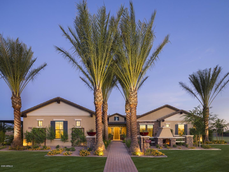 17673 E BRONCO Drive, Queen Creek, AZ 85142 - MLS#: 6129141