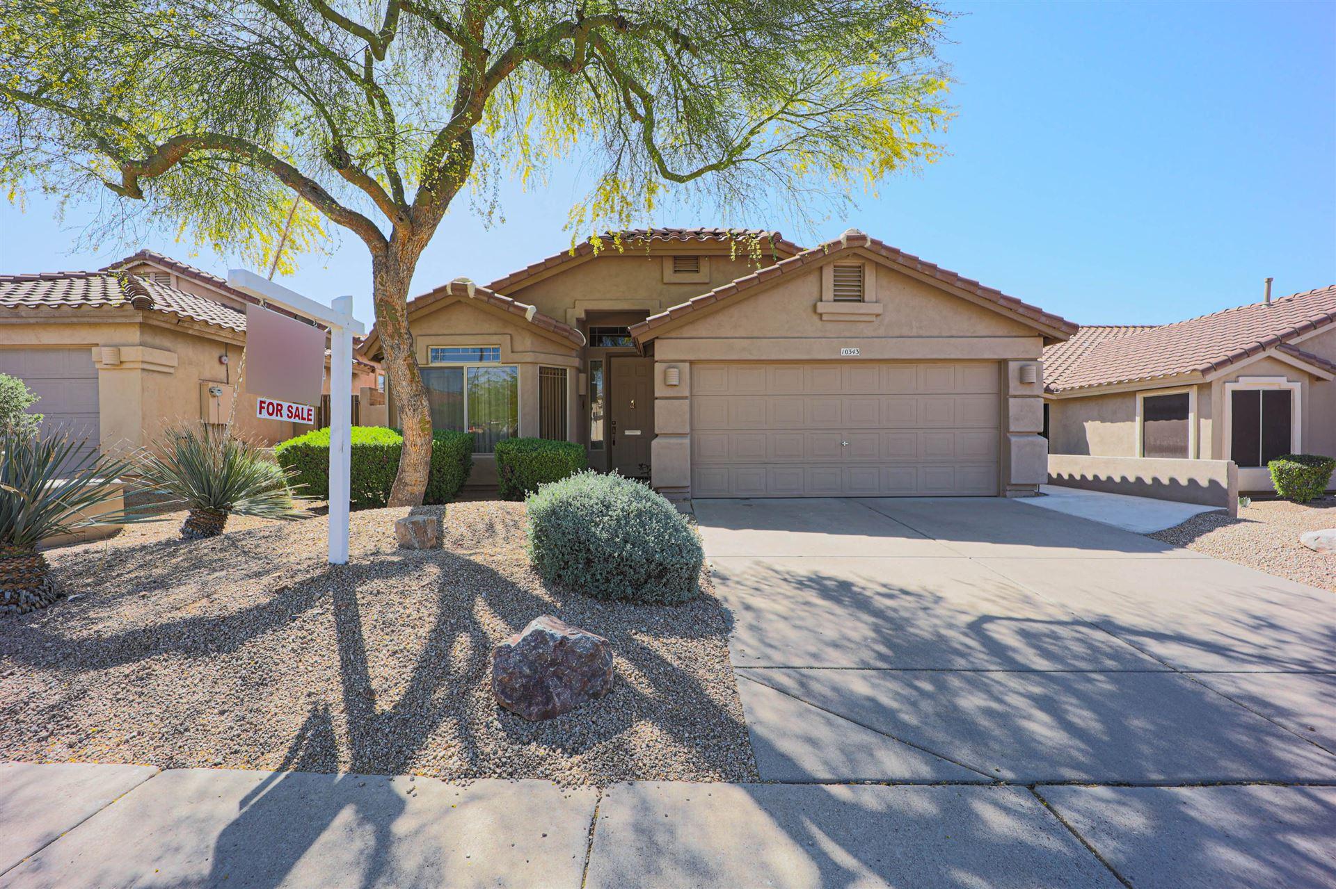 Photo of Scottsdale, AZ 85255 (MLS # 6217141)