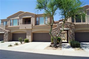 Photo of 19475 N GRAYHAWK Drive #2139, Scottsdale, AZ 85255 (MLS # 5934142)