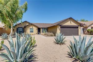 Photo of 902 W MOHAWK Lane, Phoenix, AZ 85027 (MLS # 5966142)