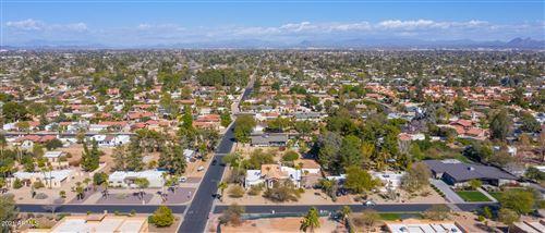 Tiny photo for 5402 E CORTEZ Drive, Scottsdale, AZ 85254 (MLS # 6194142)
