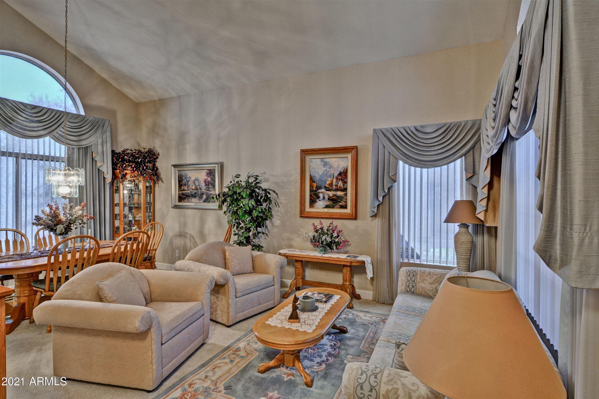 Photo of 6773 N 74th Drive, Glendale, AZ 85303 (MLS # 6200142)