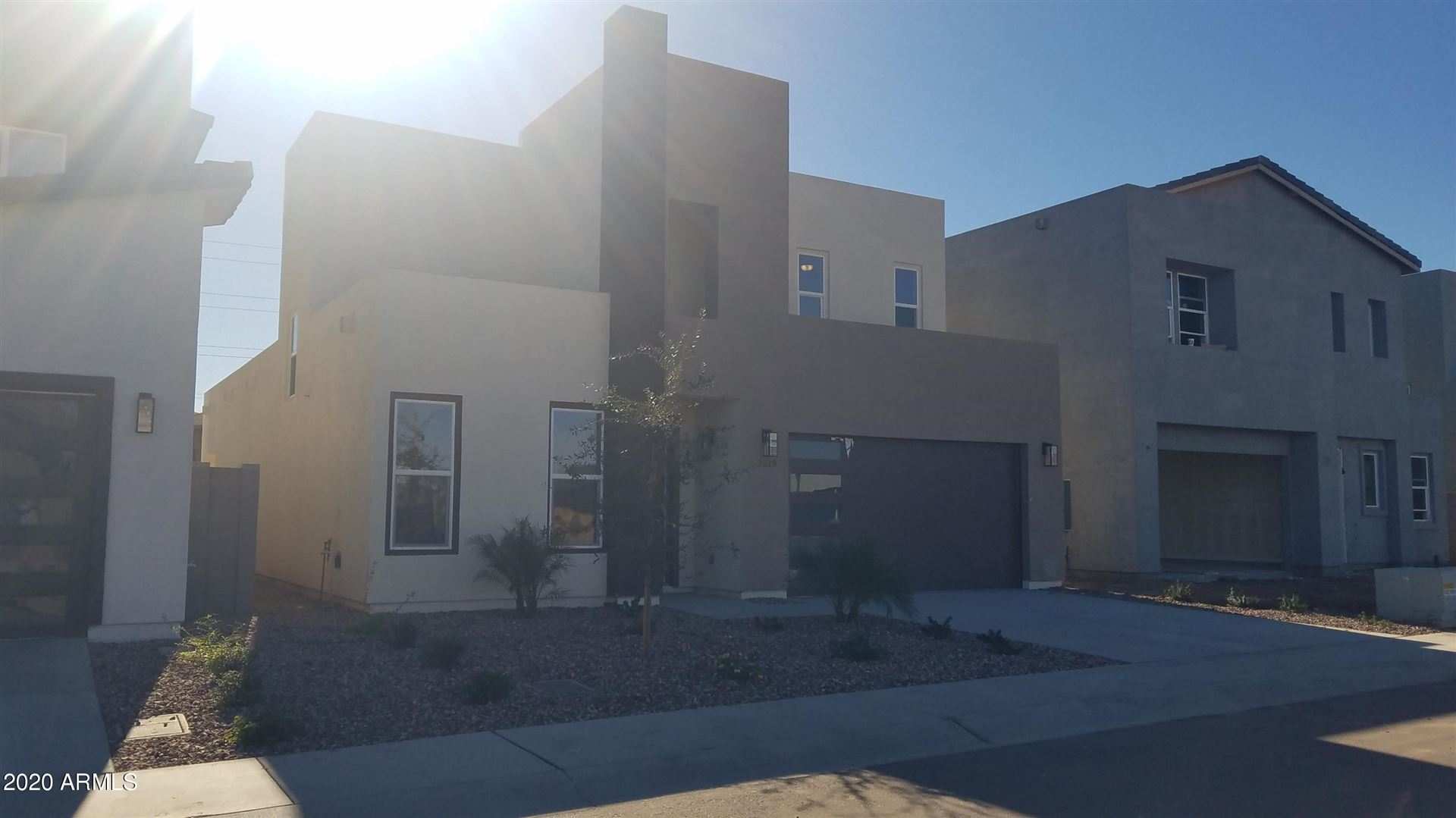 2319 W DARROW Street, Phoenix, AZ 85041 - MLS#: 6175143